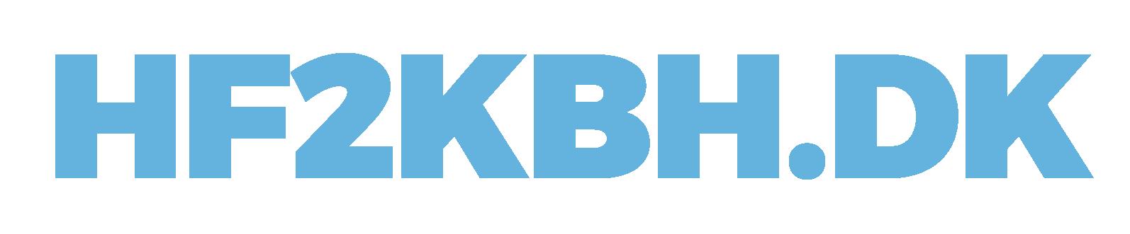 HF2KBH.DK